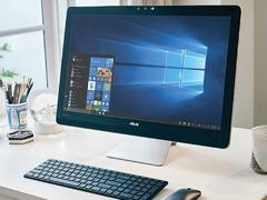 微软张永利:围绕Windows 10和Office 365做更多帮助用户的事情