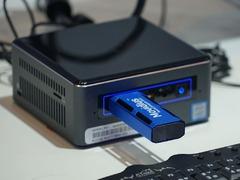 Intel推出了VPU 希望借助它加速PC的AI应用普及