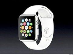 苹果遭遇诉讼:三代Apple Watch被控设计有缺陷