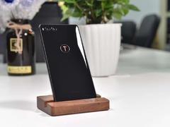 京东手机品牌日来临,大幅优惠享不停