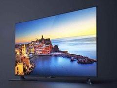 周鸿祎买电视求网友推荐,评论清一色回复:小米电视