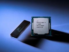 硬件历史学堂:开创时代的 Intel 8086 处理器