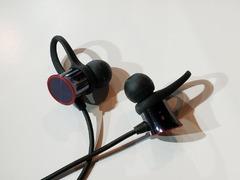 充电10分钟听歌5小时 一加云耳让听歌变得更简单