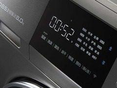 品质生活更近一步 618家电购买推荐