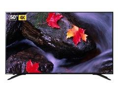 618就选它 夏普 LCD-50SU575A 电视京东促销