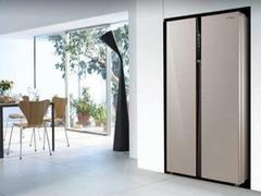 你买的冰箱还是抽湿机?买冰箱前你需要了解这些技术