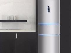 进击的冰箱保鲜技术:五维锁鲜了解一下
