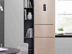 灵异事件?家里的冰箱容量为何越用越少