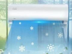 大热天打火锅 你家空调真的够凉快吗?