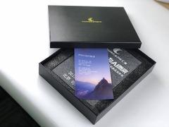 """""""超重磅""""邀请函!汇威AICALL手机新品发布会还有4天"""