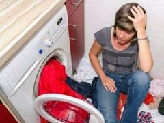在外租房洗衣烦,洗衣机到底应该怎么买