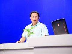 微星科技笔电业务副总经理吴阿东离职 曾屡创佳绩!