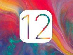 问答:iOS 12的照片格式从哪里更改