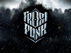 殊途同归的独裁者之路 《冰汽时代》(Frostpunk)游戏评测