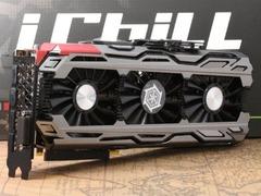 PC平台画质最佳 1080超级冰龙畅玩飙酷车神2