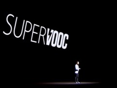 35分钟充满 OPPO Find X兰博基尼版/超级闪充版发布