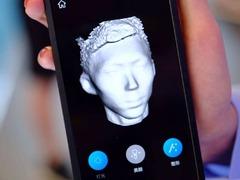 vivo TOF 3D超感应技术获外媒一致好评:未来可期