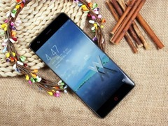 努比亚Z17迎来Android 8.1更新:人脸解锁功能来了!