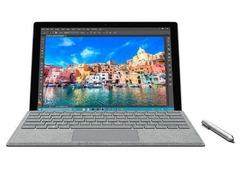 长久酝酿终成真,微软本周五将发布低廉版Surface