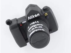 最多450个AF对焦点 尼康全画幅微单更多参数曝光