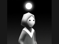 视觉系解谜游戏 Fracter正式登陆iOS和安卓