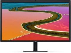 新MacBook Pro原彩显示可拓展 仅支持有限几款显示器
