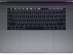 老版本机型没戏 苹果称第三代蝶式键盘是2018款专属