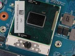 问答:如何选笔记本电脑CPU 低压版和标压版哪个好?