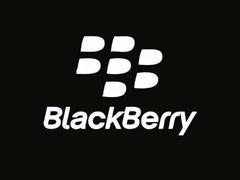 黑莓新机曝光 KEY2 Lite可能拥有三种配色