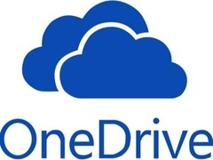 OneDrive更新改进 在省电模式下将暂停同步