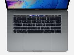 MacBook Pro新蝶式键盘万无一失? 不见得