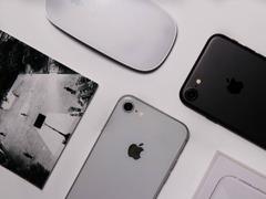 手机成隐私泄露重灾区 APP调用了哪些权限你都知道吗?