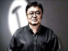 罗永浩先贬后褒谈OV:以前抄苹果,今年令人敬佩