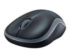 问答:选择无线鼠标应该注意那些细节?