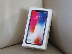 问答:iPhone怎么同步通讯录?