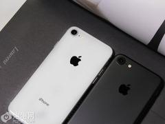 问答:iPhone手机的截图快捷键如何设置