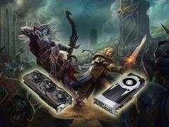 魔兽世界8.0引擎升级 DX11/DX12显卡性能对比实测