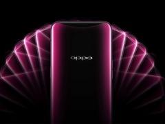 OPPO FaceKey 3D结构光实现量产的背后 是对新科技的不断探索