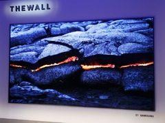 三星The Wallt234cc天空彩票开奖9月量产 明年还有技术革新