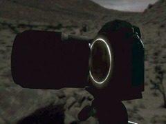 尼康全画幅微单相机正式官宣 追求光学性能的新次元