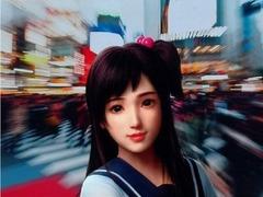 """第六代微软小冰发布:牵手华为上线""""烂笔头""""功能"""