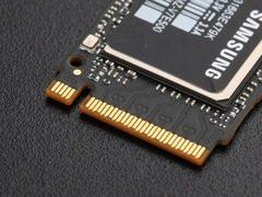 主流NVME M.2固态硬盘怎么选?看完你就懂了