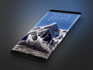 IT壹周刊:iPhone 8被曝延期/DDR5频率惊人