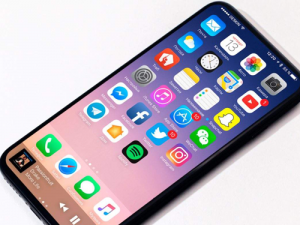 IT壹周刊:iPhone 8价格要涨/X299主板将至