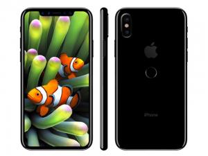 IT壹周刊:NVIDIA Titan Xp国内开订/iPhone8长这样?