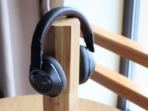 无线蓝牙降噪 缤特力Backbeat Pro 2开箱图赏