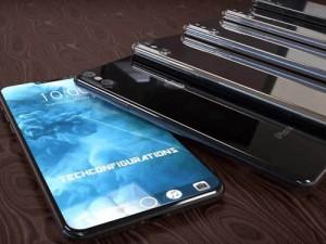 IT壹周刊:iPhone 8上市时间曝光/Xbox One X发布