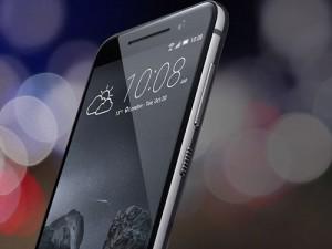 IT壹周刊:高通要求禁售iPhone/三星S8 mini被废掉