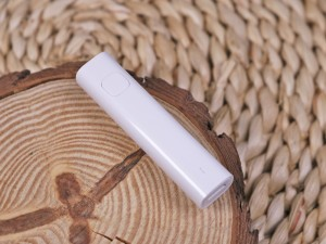 有线耳机秒变蓝牙耳机  小米蓝牙音频接收器试用体验