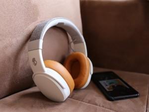 iPhone和小米6绝配 这款蓝牙耳机还带有别的黑科技